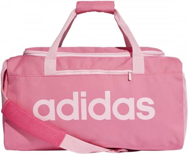 Adidas Sporttasche LIN CORE DUF S