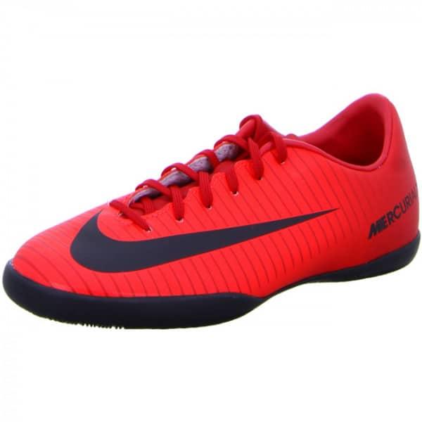 Nike Fußballschuh JR MERCURIALX VICTORY VI IC