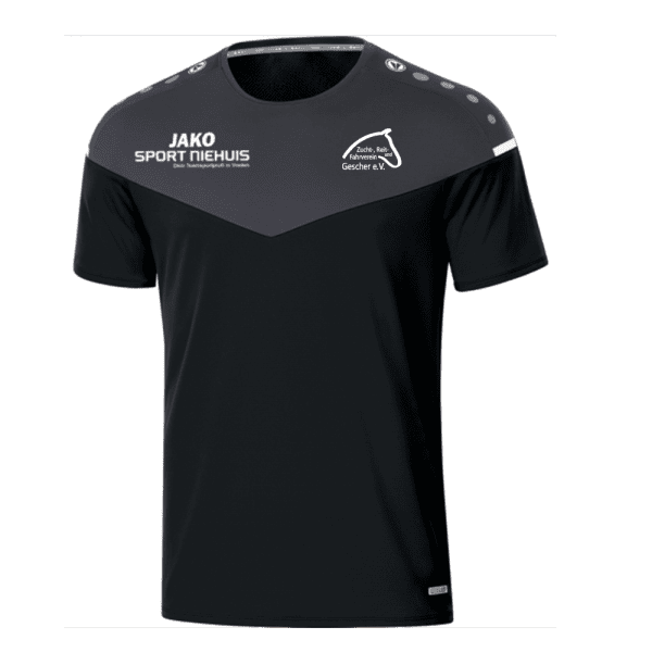 RV Gescher t-Shirt