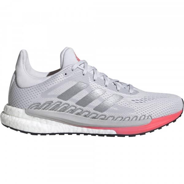 Adidas Laufschuhe Damen SOLAR GLIDE 3 W