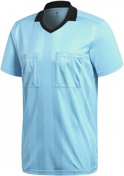 Adidas Trikots Herren REF18 JSY blau
