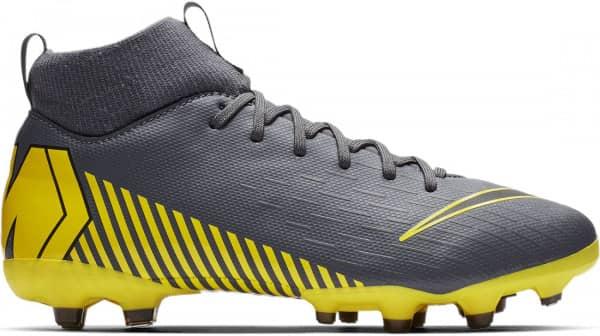 Nike Fußballschuh JR SUPERFLY 6 ACADEMY GS FG/MG