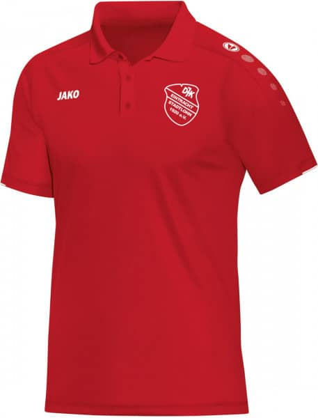 Eintracht Stadtlohn Polo-Shirt