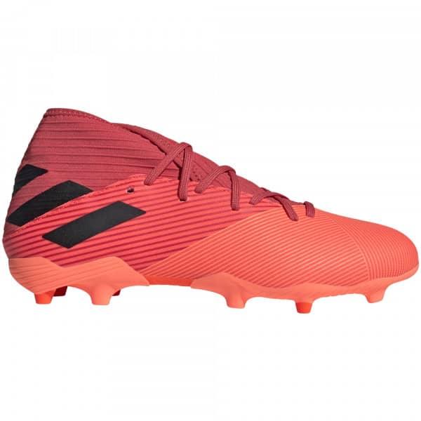 Adidas Fußballschuh NEMEZIZ Inflight 19.3 FG