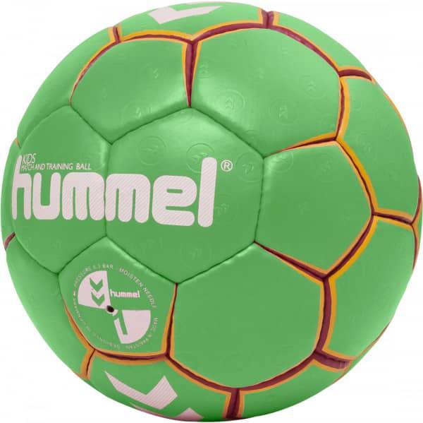Hummel Handball HMLKIDS grün