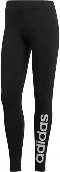 Adidas Damen Laufhose W E LIN TIGHT