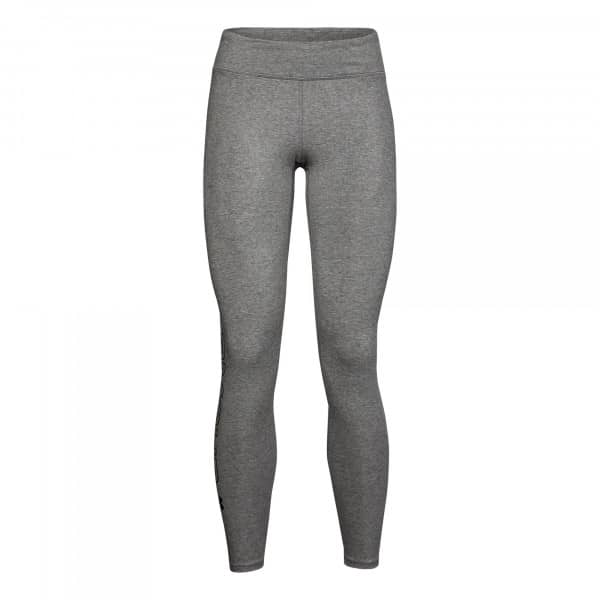 Under Armour Damen Hose Favorite WM Leggings
