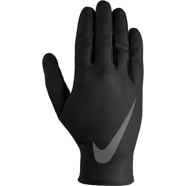Nike Mens Base Layer Gloves Handschuhe schwarz