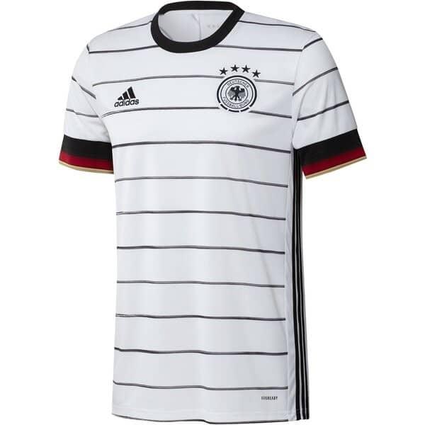 Adidas Trikots Herren DFB H JSY