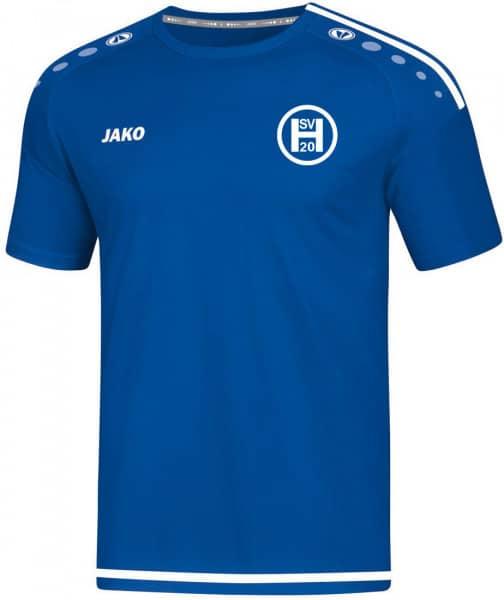 SV Heek T-Shirt