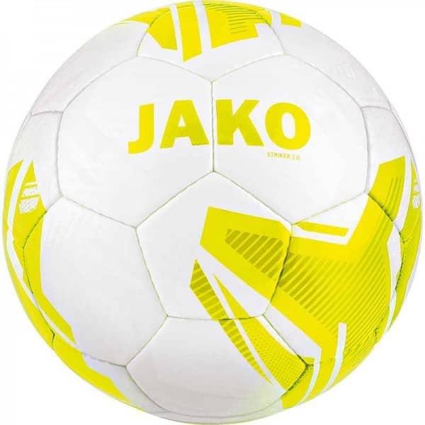 Jako Lightball Striker 2.0 Gr. 3 - 290 g