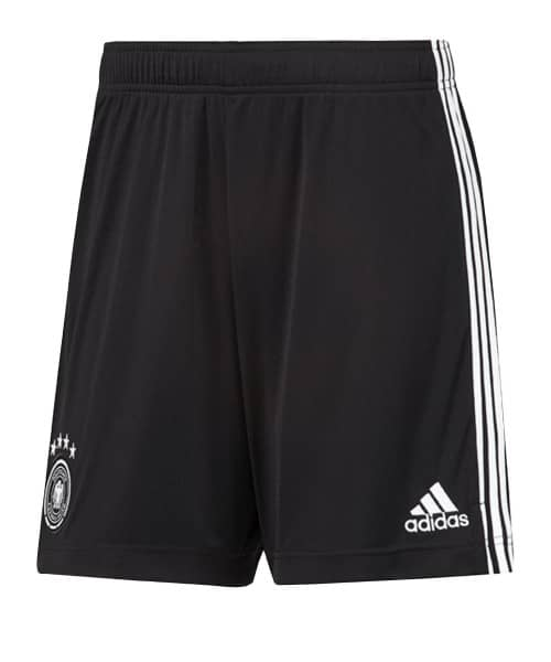Adidas Herren DFB H Short