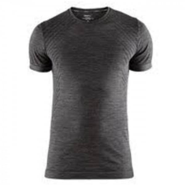 Craft Shirts grau Comfort