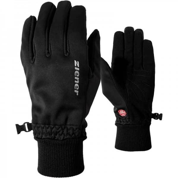 ZIENER IDEALIST GWS Handschuh