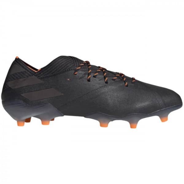 Adidas Fußballschuh NEMEZIZ Dark Motion 19.1 FG