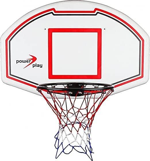 Sport 2000 Basketballkork mit Zielbrett