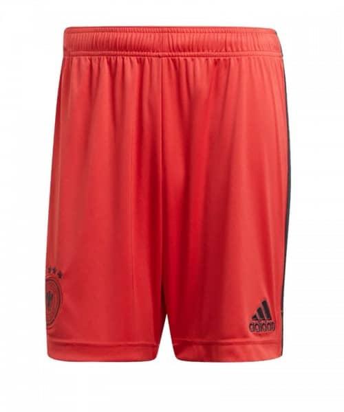 Adidas Kinder DFB GK Short Y