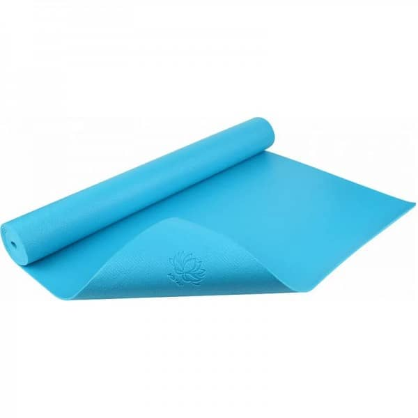 V3TEC ECO STANDARD Yogamatte