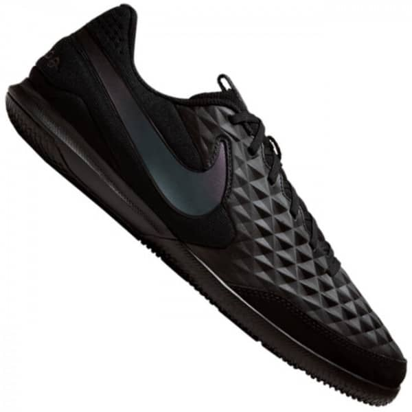Nike Fußballschuh LEGEND 8 ACADEMY IC