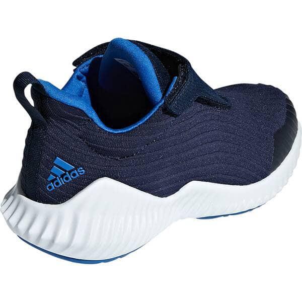 Adidas Laufschuhe Kinder FortaRun AC K