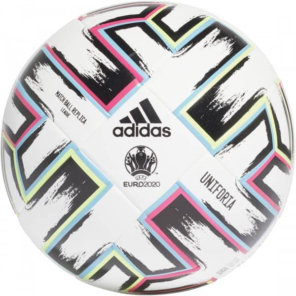 Adidas Fußball UNIFO LGE