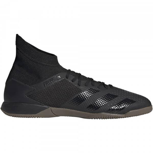 Adidas Fußballschuh PREDATOR 20.3 IN