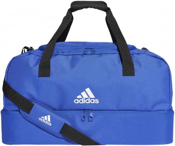 Adidas Sporttasche TIRO blau M