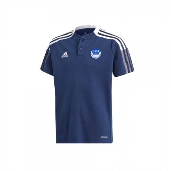 SUS Stadtlohn Polo-Shirt