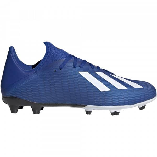 Adidas Fußballschuh X Mutator 19.3 FG