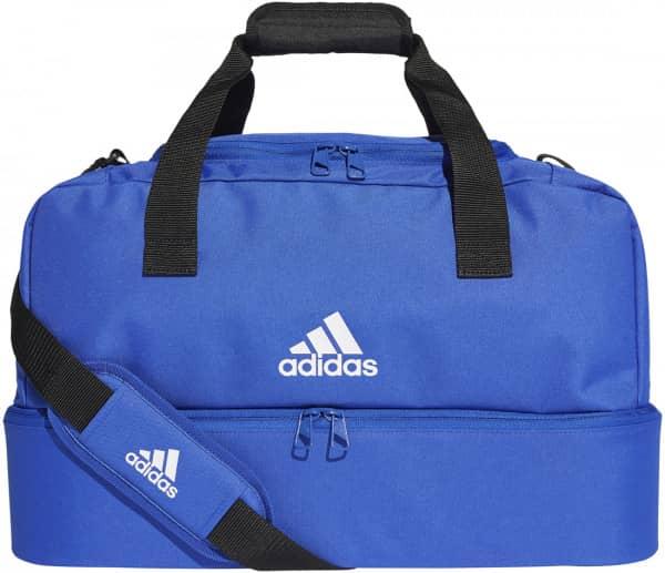 Adidas Sporttasche TIRO DU BC S