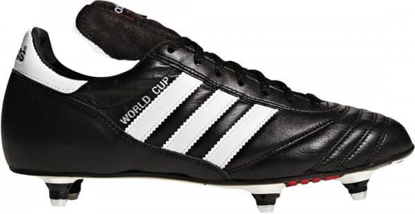 Adidas Fußballschuh WORLD CUP