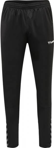 Hummel Herren Trainingshose hmlAUTHENTIC TRAINING PANT
