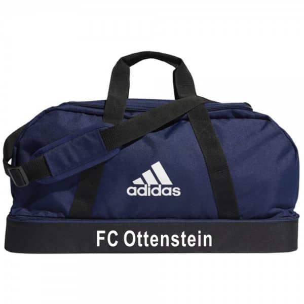 FC Ottenstein Tiro Tasche mit Bodenfach L