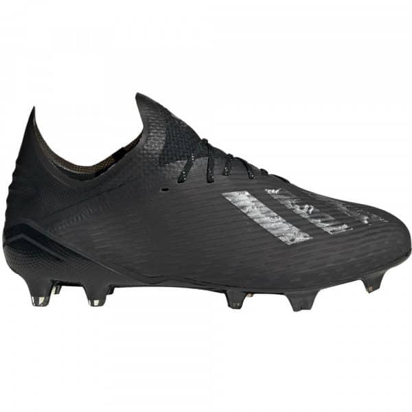 Adidas Fußballschuh X 19.1 FG