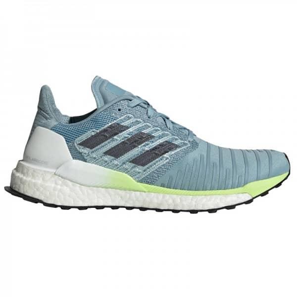 Adidas Laufschuhe Damen SOLAR BOOST W