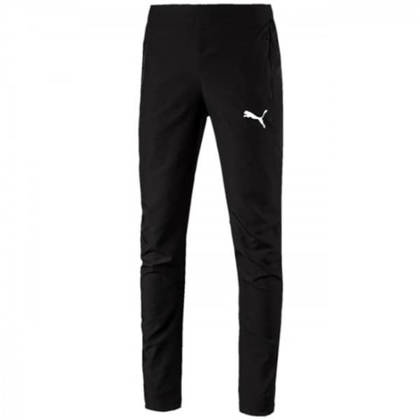 Puma Trainingshosen liga sideline woven pants