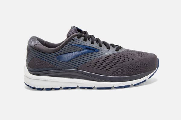 Brooks Herren Laufschuh Addiction 14 - 1103172E028 028