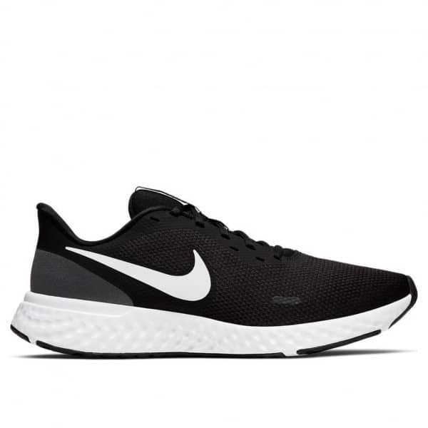 Nike Laufschuhe Herren NIKE REVOLUTION 5 MEN'S RUNNING SH