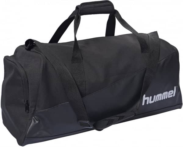 Hummel Sporttasche AUTHENTIC CHARGE SPORTS BAG