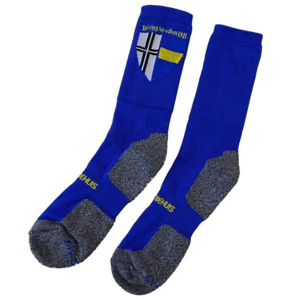 SpVgg Vreden Socken
