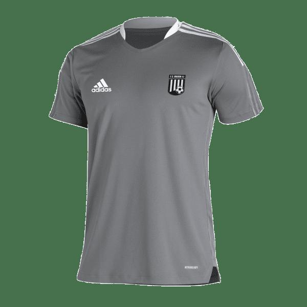 FC Vreden Aufwärmshirt