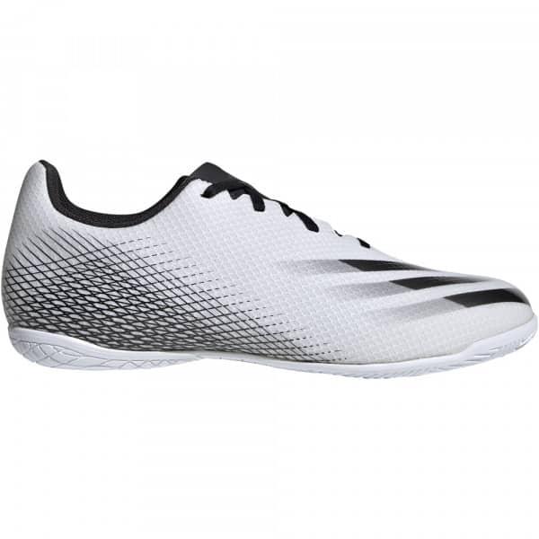 Adidas Fußballschuh X GHOSTED.4 IN