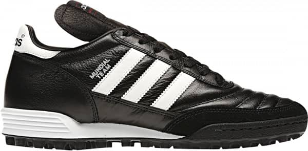 Adidas Fußballschuh MUNDIAL TEAM