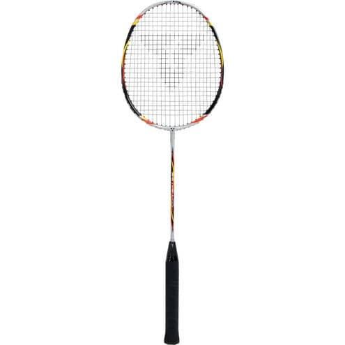 Talbot Torro Badminton Schläger Combat 5.6
