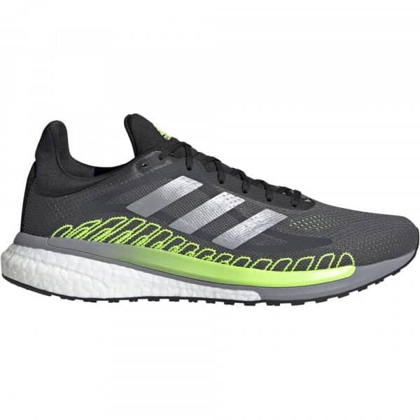 Adidas Laufschuhe Herren SOLAR GLIDE ST 3 M