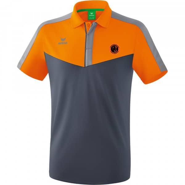 JSG Ammeloe Lünten Polo-Shirt