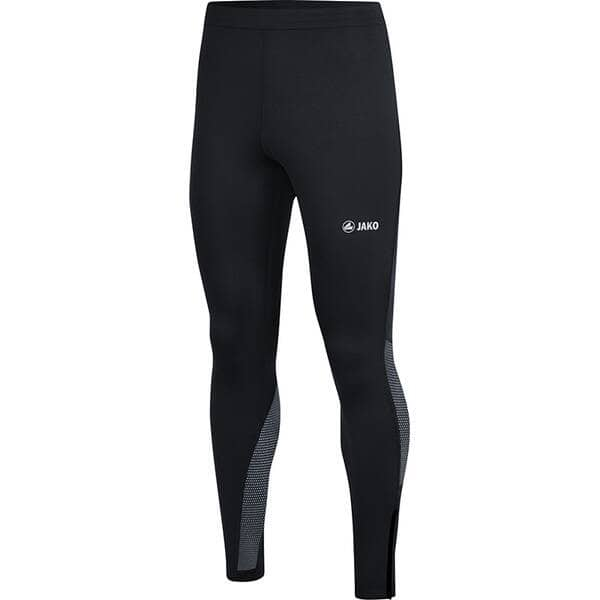 Jako Herren Laufhose Tight Run 2.0