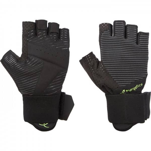 ENERGETICS Handschuh MFG550
