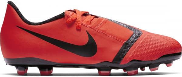 Nike Fußballschuh JR PHANTOM VENOM ACADEMY FG