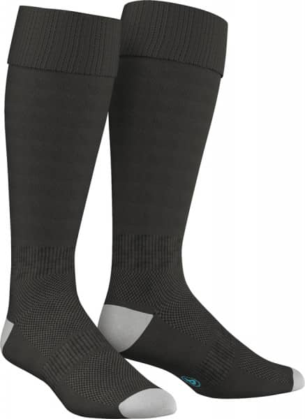 Adidas Stutzen Herren REF 16 SOCK schwarz